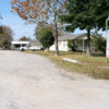 Mobile Home Park for Sale: BLUE ANGEL MOBILE HOME PARK, Pensacola, FL