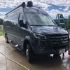 RV for Sale: 2021 ERA 170A