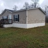 Mobile Home for Sale: 2012 Southern