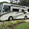 RV for Sale: 2012 Allegro Breeze