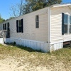 Mobile Home for Sale: Peaceful park living at a great price! Rent to own with no credit check!, Barnwell, SC