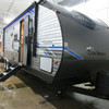 RV for Sale: 2021 Catalina Legacy 323BHDSCK