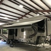 RV for Sale: 2015 COLUMBUS 320RS