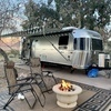 RV for Sale: 2019 TOMMY BAHAMA 27FBQ