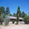 Mobile Home for Sale: Mobile w/Add-On, Manufactured/Mobile - Overgaard, AZ, Heber-Overgaard, AZ