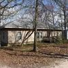 Mobile Home for Sale: Ranch, Modular - Flemington, MO, Flemington, MO