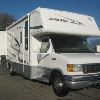 RV for Sale: 2006 esquire