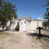 Mobile Home for Sale: Manufactured On Land - Pinon Hills, CA, Pinon Hills, CA