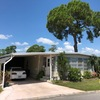 Mobile Home for Sale: Spacious/Exclusive 2 Bed 2 Ba in Down Yonder, Largo, FL