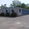 Self Storage Facility for Sale: City Line Self Storage, Inc, Johnstown, NY