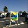 Mobile Home Park: Siesta Rv Park, Imperial Beach, CA