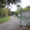 Mobile Home Park for Sale: Land Mobile Home Park, Umatilla, FL