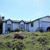 Mobile Home for Sale: Residential - Mobile/Manufactured Homes, Manufactured - Lincoln City, OR, Lincoln City, OR