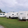 Mobile Home Park for Sale: Family Mobile Home Park, Pahokee, FL