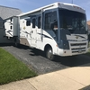 RV for Sale: 2008 SUNOVA 35J