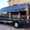 RV for Sale: 2020 TRAVATO 59KL
