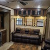 RV for Sale: 2017 CAMPFIRE