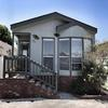 Mobile Home for Sale: Mobile home in Huntington beach, Huntington Beach, CA
