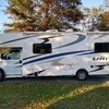 RV for Sale: 2008 ULTRA 6276B