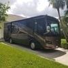 RV for Sale: 2011 VENTANA 3433