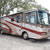 RV for Sale: 2003 Ultra Sport 3876