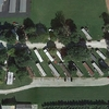 Mobile Home Park for Sale: 27 Site MHP in IN, , IN