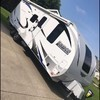 RV for Sale: 2019 2295