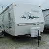 RV for Sale: 2003 Wildcat 29BHS