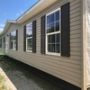 Mobile Home for Sale: KY, MOREHEAD - 2009 MOUNTAINER multi section for sale., Morehead, KY