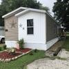 Mobile Home for Sale: Mobile Home - Princeton, IL, Princeton, IL