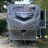 RV for Sale: 2012 ROAD WARRIOR