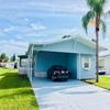 Mobile Home for Sale: Mobile/Manufactured, Manufactured Double - Palm Bay, FL, Palm Bay, FL