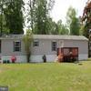 Mobile Home for Sale: Manufactured - FRANKFORD, DE, Frankford, DE