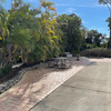 RV Lot for Sale: Motorcoach Resort St Lucie West Lot 29, Port St. Lucie, FL