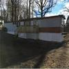 Mobile Home for Rent: Ranch, Manufactured - Upper Mt Bethel, PA, Mount Bethel, PA