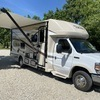 RV for Sale: 2018 B TOURING CRUISER