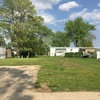 Mobile Home Lot for Rent: Birchcrest MHC , Montello, WI