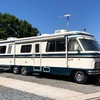 RV for Sale: 1984 SPECIAL EDITION 33
