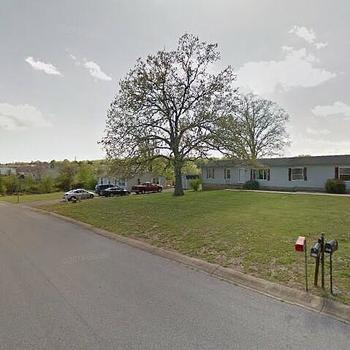 Car Lots Bowling Green Ky >> mobile home for sale in Lafayette, TN: Manufactured-Foundation - Lafayette, TN 1143027