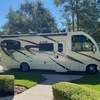 RV for Sale: 2020 AXIS 24.1