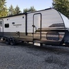 RV for Sale: 2021 TRANSCEND XPLOR 265BH