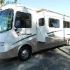 RV for Sale: 2005 Mirada 340MBS