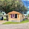 Mobile Home for Sale: Mobile Home, Residential - Thonotosassa, FL, Thonotosassa, FL