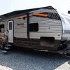 RV for Sale: 2021 RPM Extreme 27Q