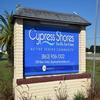 Mobile Home Park: Cypress Shores  -  Directory, Winter Haven, FL