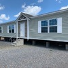Mobile Home for Sale: KY, BENTON - 2016 NUMBER ON multi section for sale., Benton, KY