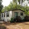 Mobile Home Park for Sale: Ten Rocks MHP, Lakeland, FL