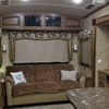 RV for Sale: 2016 CEDAR CREEK 38CK