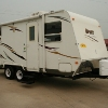 RV for Sale: 2010 SPORT