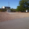 Mobile Home Lot for Rent: Cree's Desert Mobile Home and RV Park, Searchlight, NV